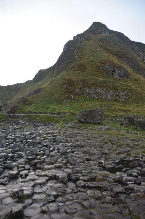 giant-causeway-irlande2 (148)
