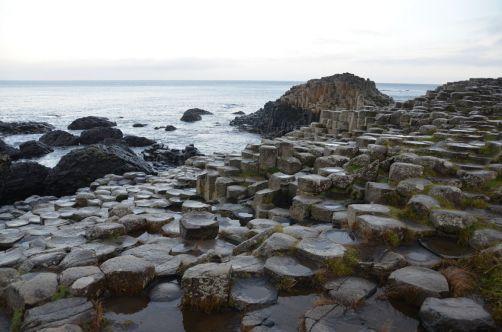 giant-causeway-irlande2 (214)
