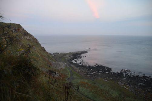 giant-causeway-irlande2 (46)