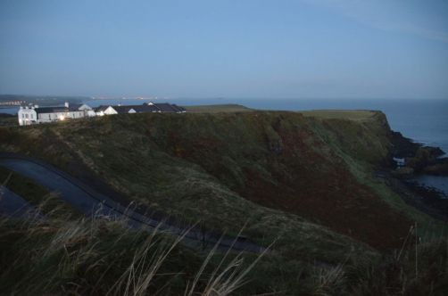 giant-causeway-irlande2 (6)