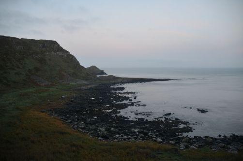 giant-causeway-irlande2 (75)