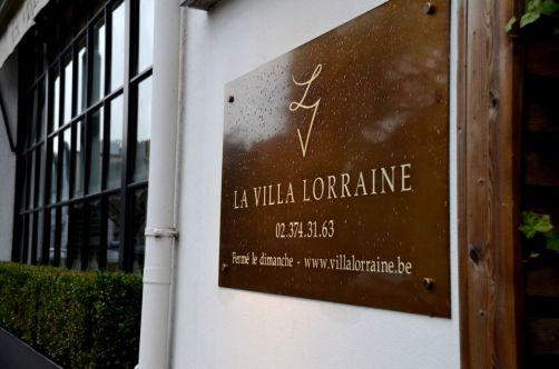 grand-marnier-villa-lorraine (44)