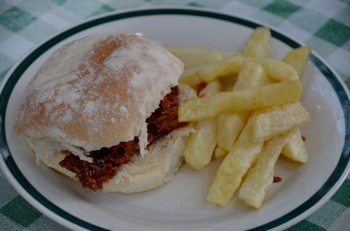 manger-boire-belfast (10)