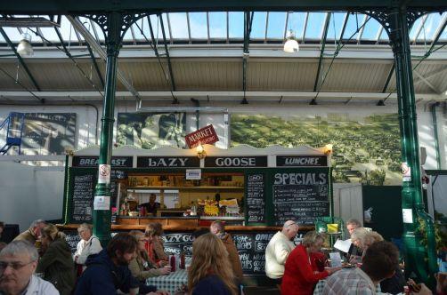 manger-boire-belfast (5)
