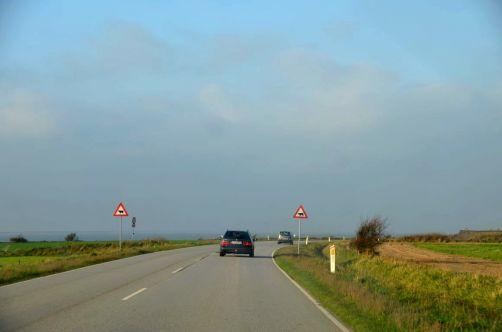 nord-jutland (1)