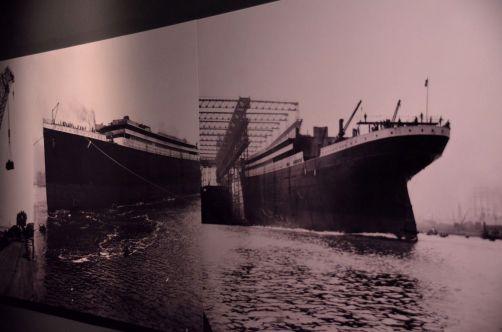 titanic-belfast (30)