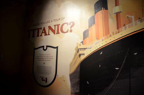 titanic-belfast (32)