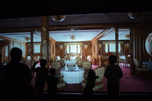 titanic-belfast (36)