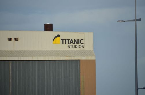 titanic-belfast (64)