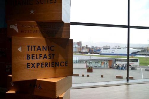 titanic-belfast (8)