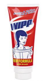 wipp-express