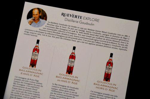 armagnac-rueverte (3)