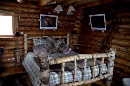 cabanes-boldair (66)