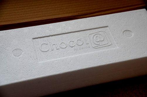 chocolat-darcis (1)