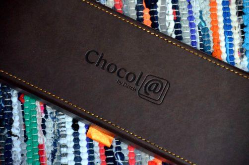 chocolat-darcis (11)