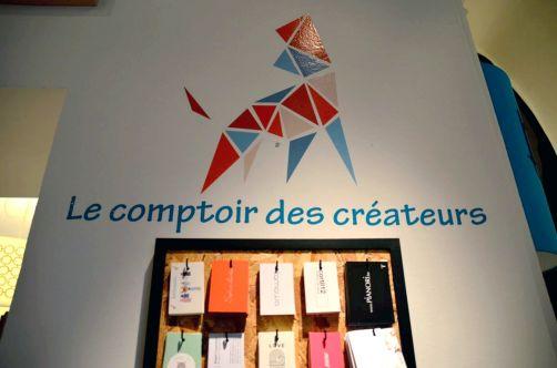 comptoir-des-createurs (23)
