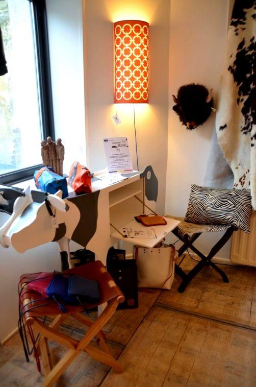 comptoir-des-createurs (6)