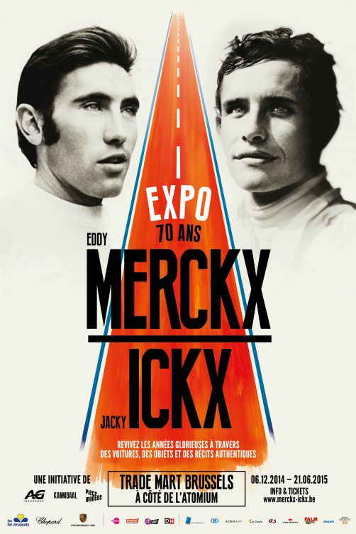 expo-ickx-merckx