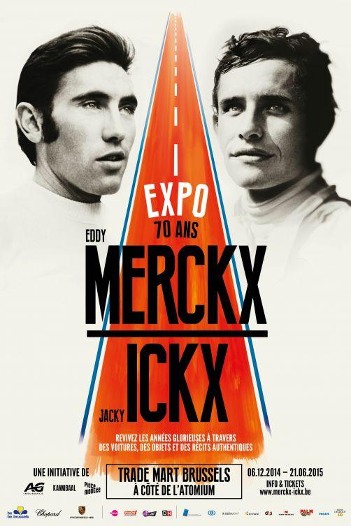 expo-ickx-merckx