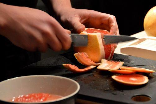 florida-grapefruit-centpourcent (10)