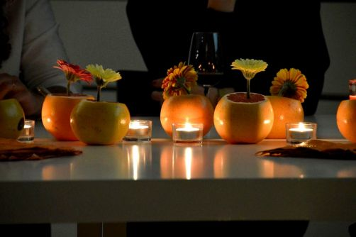 florida-grapefruit-centpourcent (21)