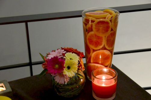 florida-grapefruit-centpourcent (46)