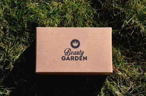beautygarden (1)