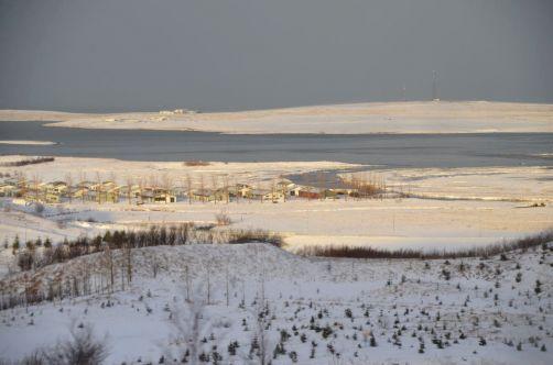 islande-hiver (1)