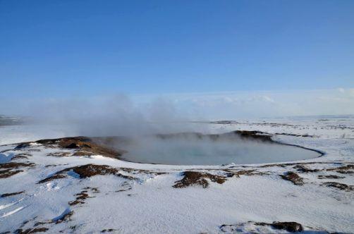 islande-hiver (12)
