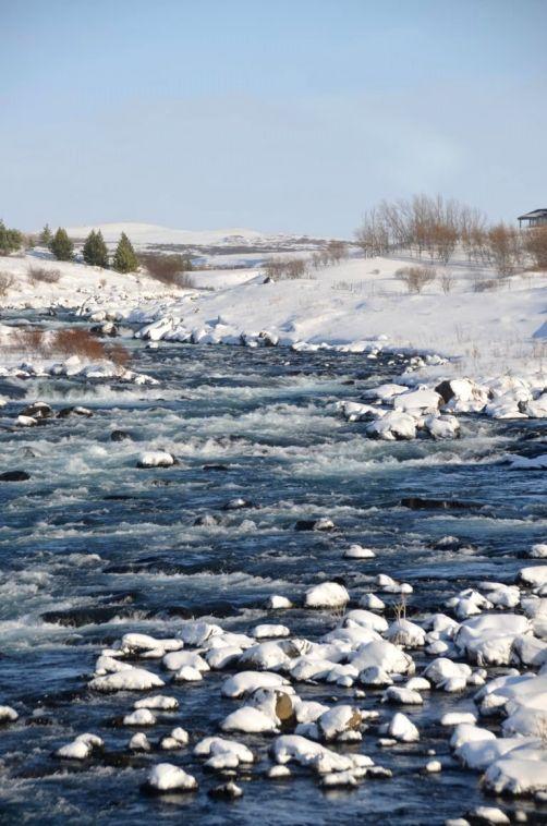 islande-hiver (13)