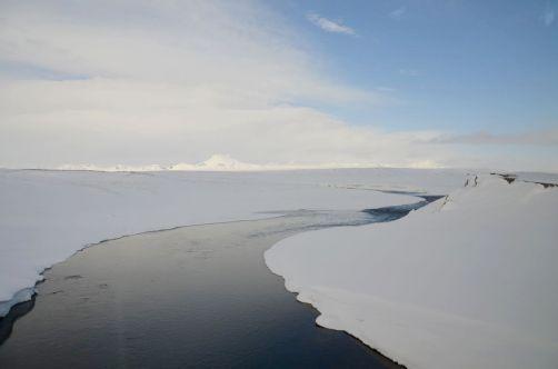 islande-hiver (18)