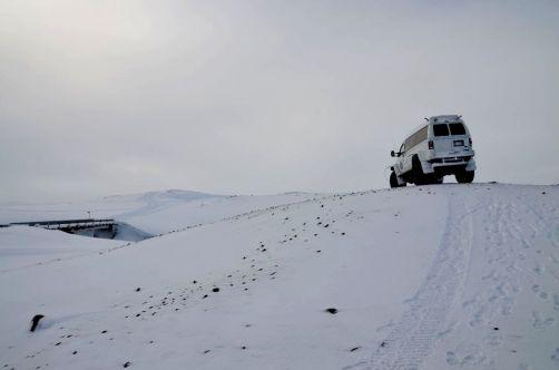 islande-hiver (19)