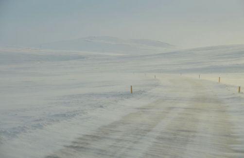 islande-hiver (2)