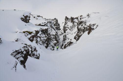 islande-hiver (22)