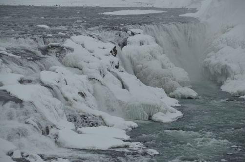 islande-hiver (24)