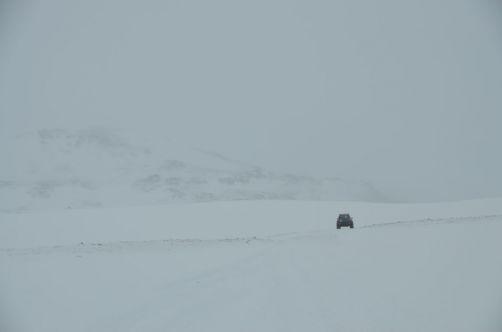 islande-hiver (26)