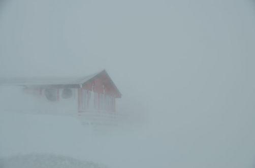 islande-hiver (28)