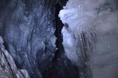 islande-hiver (29)