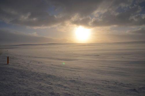 islande-hiver (3)