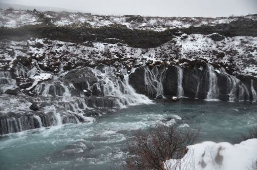 islande-hiver (31)