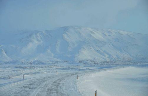 islande-hiver (5)