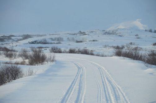 islande-hiver (6)