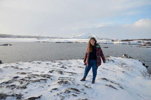 islande-hiver (7)
