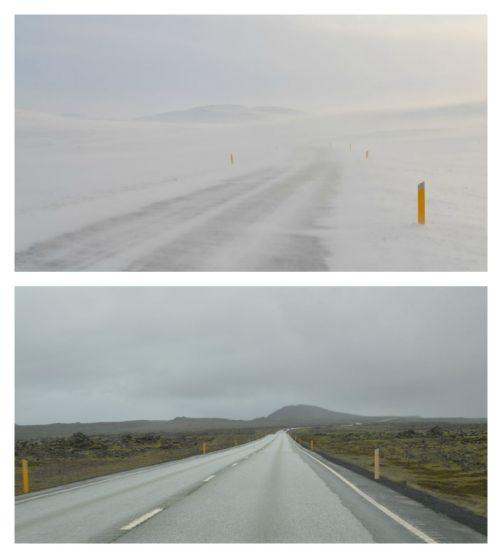 islande-hiver-ete (1)