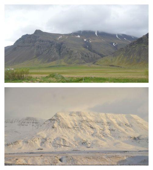 islande-hiver-ete (2)