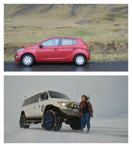 islande-hiver-ete (3)