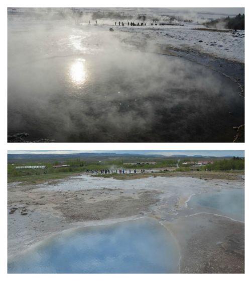 islande-hiver-ete (4)