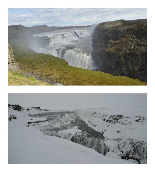 islande-hiver-ete (5)