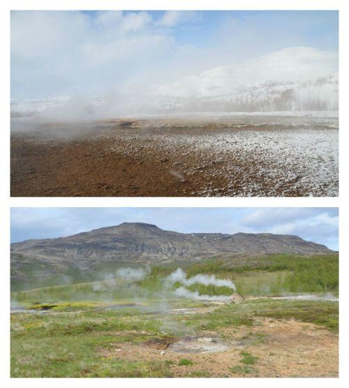 islande-hiver-ete (6)