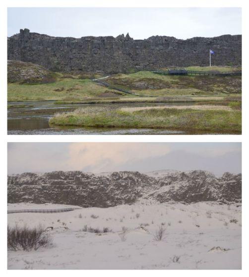 islande-hiver-ete (7)